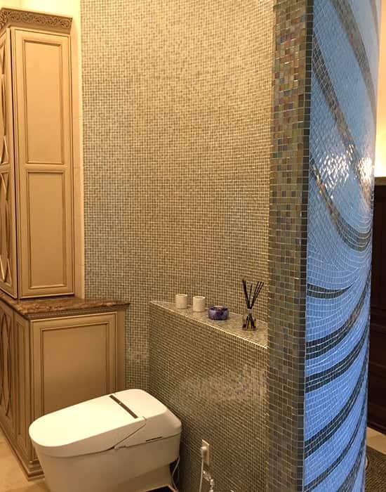 bathroom remodel louisville