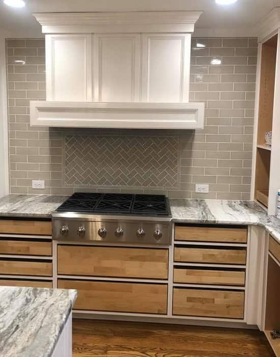 kitchen remodeling louisville